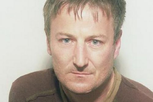Killer who dismembered his victim and stuffed him in a bin has jail term slashed