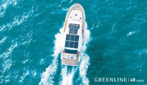 Hybrid boats are the future of cruising *sponsored post*