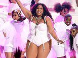 BET Awards will go ahead virtually in June. after Lizzo, Beyonce and Cardi B rocked the show