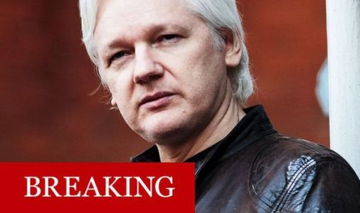 Julian Assange could go free as Swedish prosecutor drops rape investigation