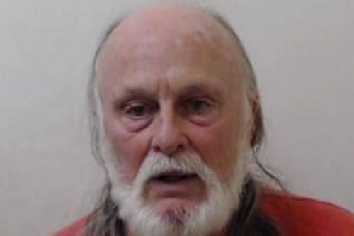 Scots 'Children of God' cult sex beast jailed over rape of two young girls