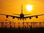 Heathrow boss sayssays airlines AND passengers must pay more to bolster recovery