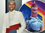 Lena Waithe to voice Disney's first openly LGBTQ animated character in the upcoming Onward film