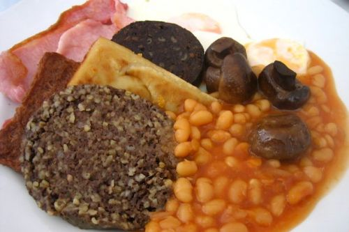 Scots travellers talk about the things they miss the most about hotel stays