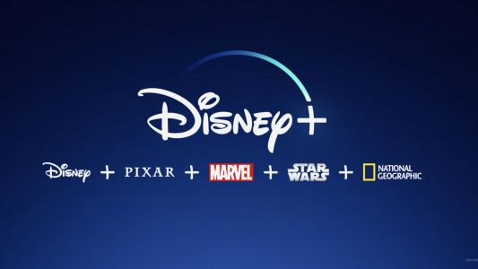 Disney is Launching Yet Another Streaming Service