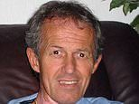 Man City ask convicted child abuser and ex-coach Barry Bennell to give evidence in damages hearing
