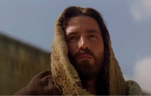 "'Passion of the Christ' sequel in development: ""It's the biggest film in world history"""