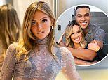 Who is Eleonora Srugo? Meet the woman Clare Crawley 'believes ex Dale Moss cheated on her with'