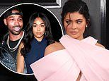 Kylie Jenner is NOT expected to cut off Jordyn Woods even after her BFF's alleged cheating scandal