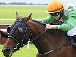 Robin Goodfellow's Racing Tips: Best bets for Tuesday, September 29