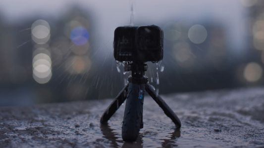 Best GoPro camera 2020: ultimate action cams and the best GoPro accessories