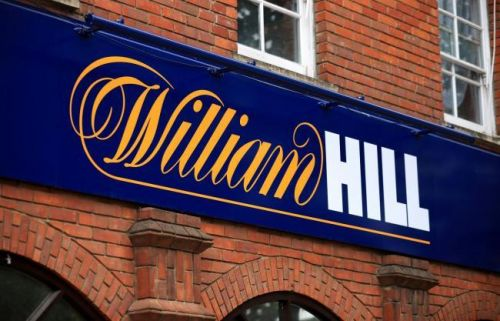 Online betting offers: Get £40 in free bets with William Hill