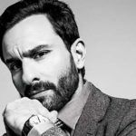 Saif Ali Khan on impact divorce can have on children