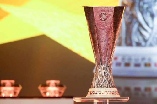 Europa League TV schedule 2019/20: How to watch every game - fixtures, dates, kick-off times