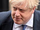 Want to be a populist, Boris? Scrap the 45p top tax rate