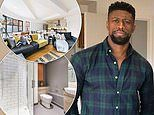 Man who raffled his London home launches another competition where £425K flat could be yours for £2
