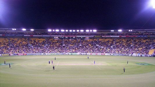 New Zealand vs Australia live stream 2021: how to watch the 3rd T20I cricket from anywhere