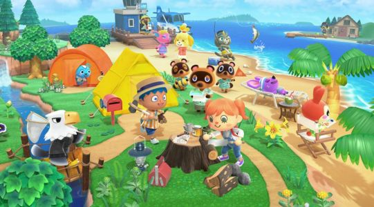 6 ways to improve Animal Crossing: New Horizons - Reader's Feature