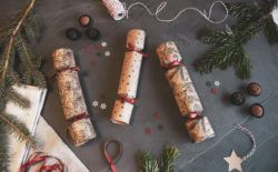 Tips for a Fantastic Festive Party