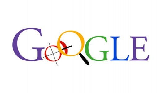 8 big brand logos that never saw the light of day