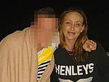 Women accused of sophisticated plot to swipe $100,000 by abusing Australia's COVID-19 relief scheme