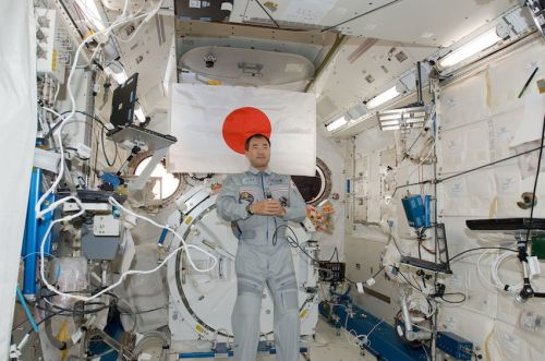 NASA, JAXA assign two more astronauts to second piloted Crew Dragon flight