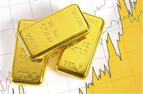 How to Select the Best Gold IRA Companies