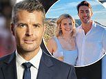 Pete Evans sparks outrage in New Zealand with 'dangerous' COVID-19 views