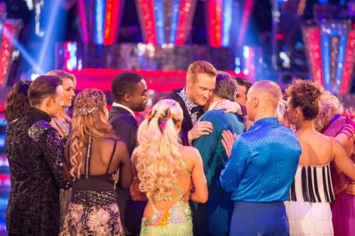 Strictly Come Dancing 2021 Covid rules - from cancelled shows to social bubbles