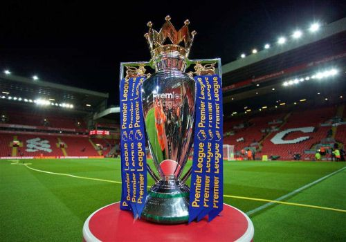 Government back Merseyside police to pave way for Premier League title to be lifted at Anfield