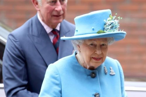 Queen's two birthdays explained and how she picked date for second celebration