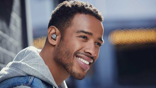 Jabra introduces Elite 85t, rolls out free noise-cancellation update for Elite 75t wireless earbuds