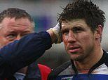 World sport braced for lawsuit frenzy over head injury neglect