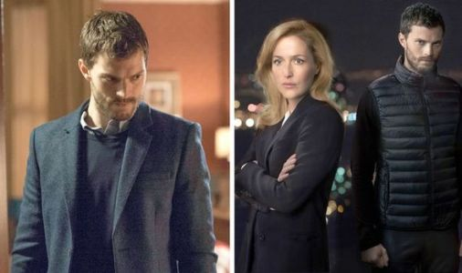 The Fall on Netflix: Is The Fall based on a true story?