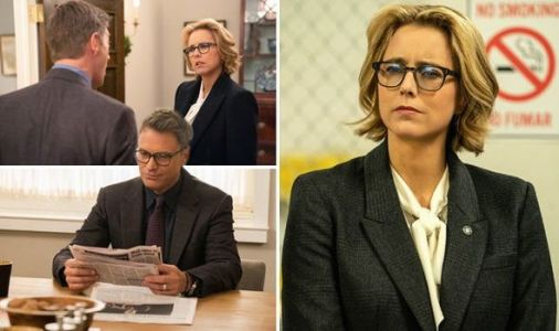 Madam Secretary season 5 streaming: How to watch Madam Secretary online