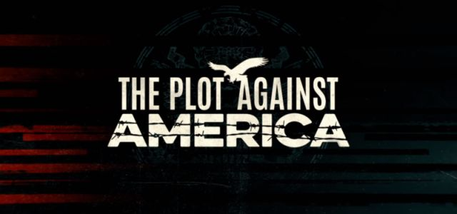 Plot Against America: HBO's alternate-history series is too stuck on the present