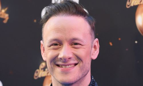 Kevin Clifton spills some of Strictly Come Dancing's biggest secrets