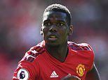 Transfer news LIVE: Latest deals and signings from Man United, Real Madrid, Liverpool and the rest