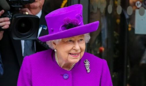 Royal Family ready for a return to active service as lockdown restrictions ease
