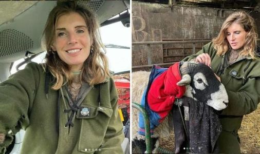 Our Yorkshire Farm: Is Amanda Owen pursuing a career away from farming?