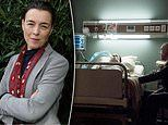 Olivia Williams spent four years telling doctors something was wrong