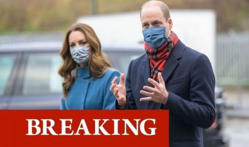 Kate and William told NOT to visit Scotland but Cambridges ignored SNP - emails released