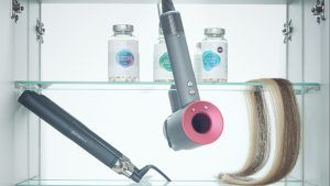 Marie Claire Hair Awards: Tools And Accessories Winners