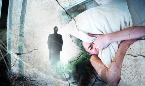 Coronavirus dreams: Why do we have nightmares? How to stop them