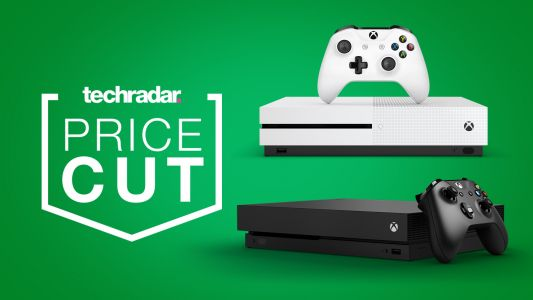 These fantastic Xbox One deals have just dropped in price everywhere