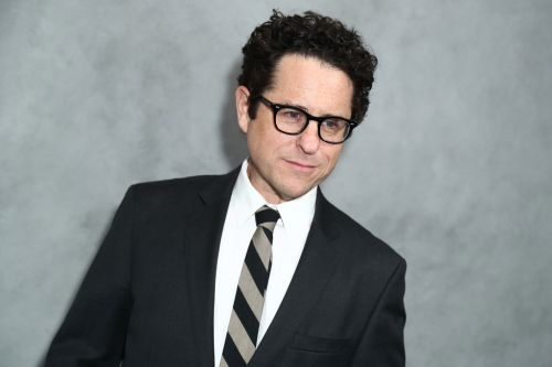 Star Wars director JJ Abrams pledges $10m to anti-racism causes amid George Floyd protests