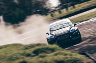 Opinion: This is the future of rallycross