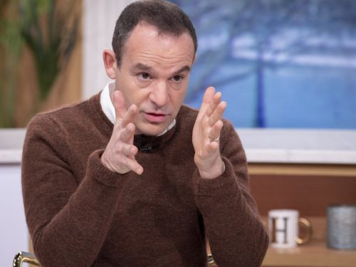 Martin Lewis explains how you can get £125 free in time for Christmas