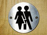Government will ensure women have access to female-only lavatories in public buildings