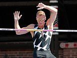 Tokyo Olympics: Sam Kendricks OUT of Games after testing positive for Covid-19
